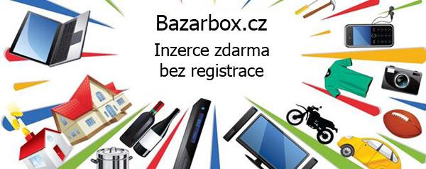 bazarbox
