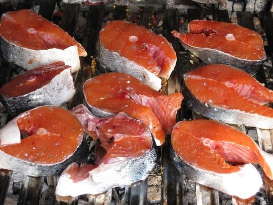 salmon-201017-640.jpg