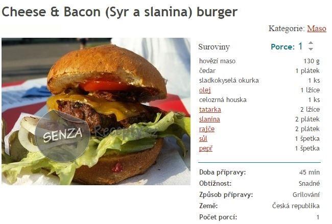 cheese-bacon-burger.jpg