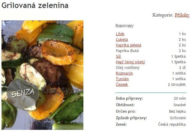 grilovana-zelenina-recept.jpg