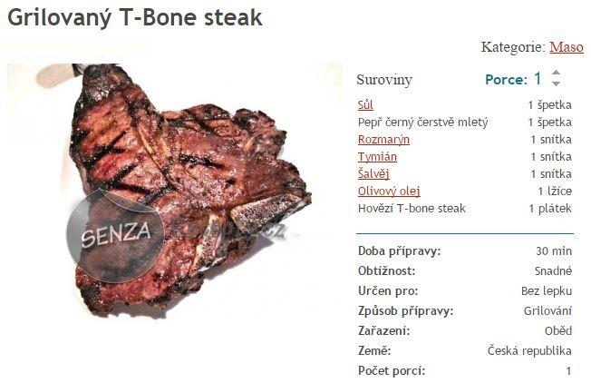 t-bone-recept.jpg