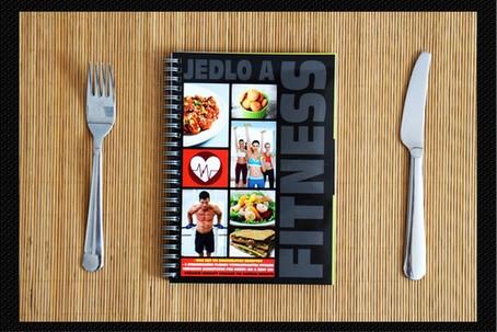 jedlo-a-fitness.jpg