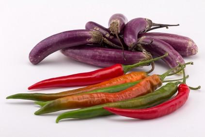 eggplant-839941-1920.jpg