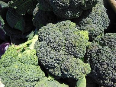 brokolice.jpg