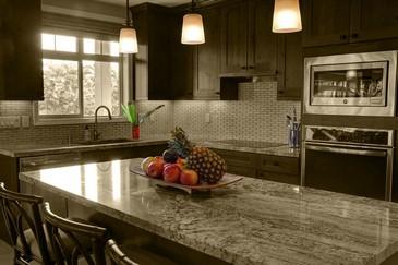kuchyne2.jpg