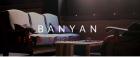 Banyan, čajovna které zaujme