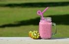 Jak připravit smoothie + 1 recept na okurkové smoothie!