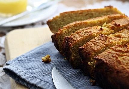 bread-1460402-640.jpg