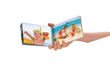 deti-kniha-do-kapsy---kopie.jpg