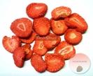 Sušené ovoce mrazem