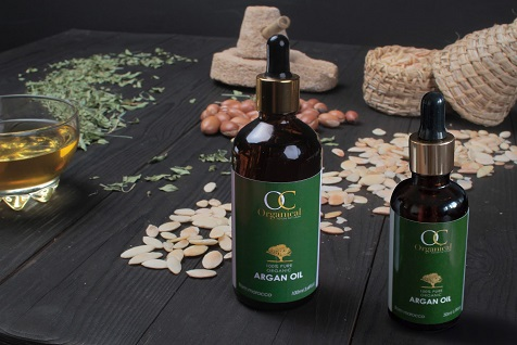 argan-context-organical.jpg