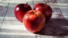 Netradiční jablkové mlsání: 3 snadné a chutné recepty