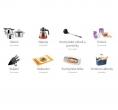 Nakupujete kuchyňské vybavení? Víme jak ušetřit