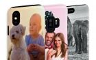 Tuhle novou aplikaci HappyFoto musíte mít!