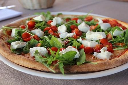 proteinova-pizza.jpg