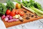 3 zdravé recepty pro děti, které budete mít uvařené během chvilky