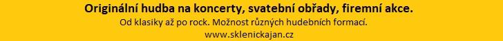 banner-sklenickajan-zdarmainzeraty.jpg