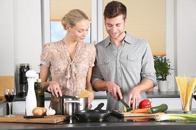 klasicka-kuchyne-1.jpg