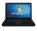 Ukončení podpory Windows 7: Vše, co potřebujete vědět