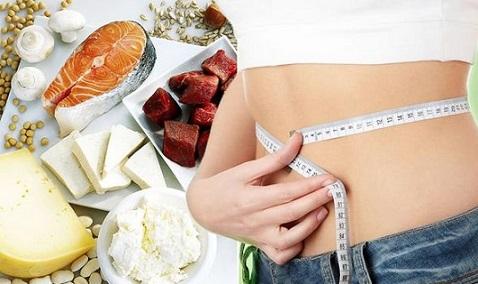 dieta-protein-pr.jpg