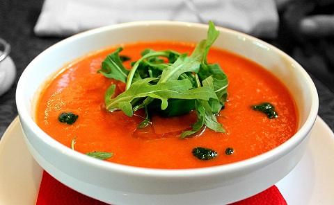 tomato-soup-2288056-1920.jpg