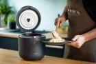 Produkty Lauben pro zdravou přípravu jídla