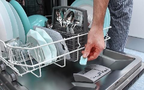 washing-machine-1772579-640.jpg
