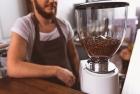 Milujete výtečnou kávu? Pořiďte si kvalitní příslušenství pro její přípravu!