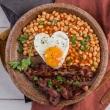 Perfektní řešení pro vaši oslavu: Jedlé nádobí se stává trendem